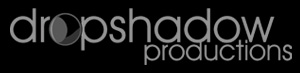Drop Shadow Productions